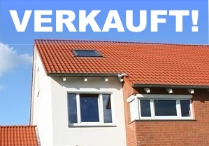 immobilien hohne lachendorf hannover haus eschede kaufen. Black Bedroom Furniture Sets. Home Design Ideas